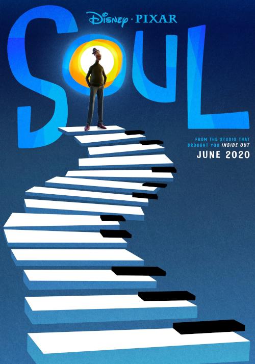 Soul sito