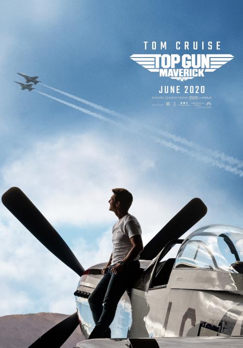 Top gun2 sito